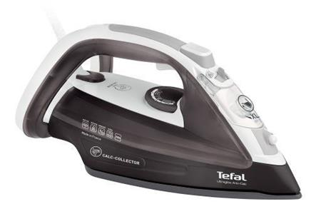 Tefal Ultragliss Anti-Calc; FV4943E0
