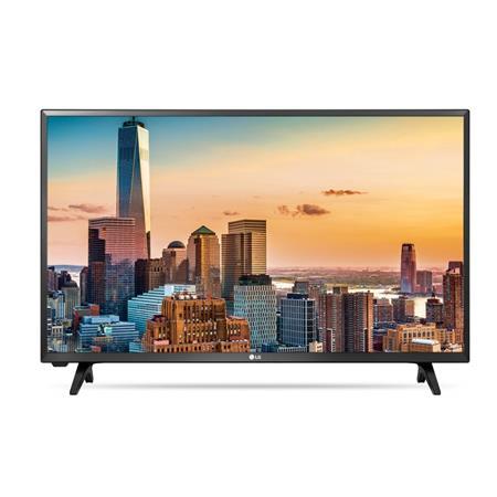 LG TV 32LJ500U; 32LJ500U.AEE