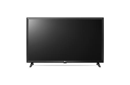 LG TV 32LJ510U; 32LJ510U.AEE