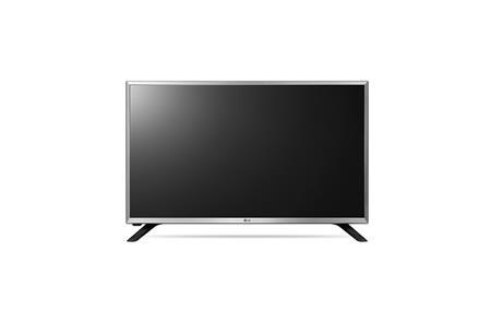 LG TV 32LJ590U; 32LJ590U.AEE