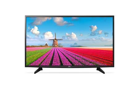 LG TV 43LJ515V; 43LJ515V.AEE