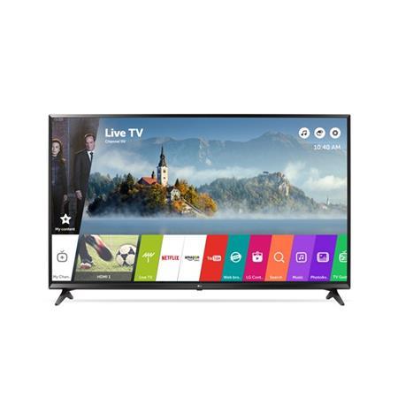 LG TV UHD 43UJ6307; 43UJ6307.AEE