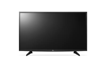 LG TV 49LJ515V; 49LJ515V.AEE