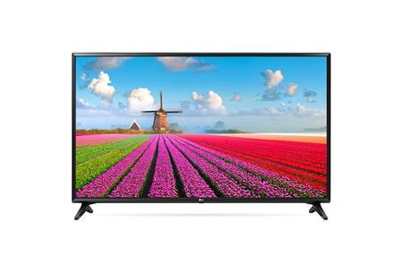LG TV 49LJ594V; 49LJ594V.AEE