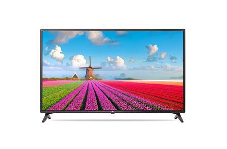 LG TV 49LJ614V; 49LJ614V.AEE