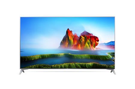 LG TV UHD 49SJ800V; 49SJ800V.AEE