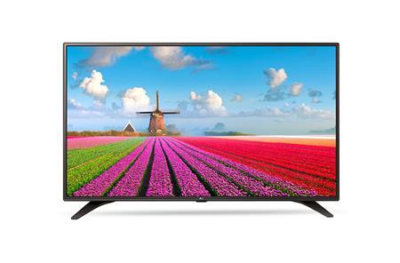 LG TV 55LJ615V; 55LJ615V.AEE
