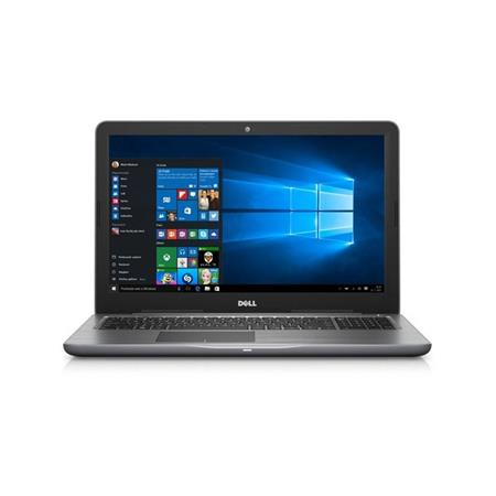 DELL Inspiron 15 5000; N-5567-N2-713S