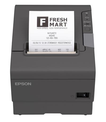 Epson C31CA85033A0; C31CA85033A0