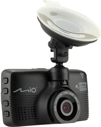 MIO MiVue 792; 5415N5480006