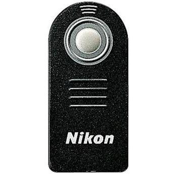 Nikon ML-L3; FFW002AA