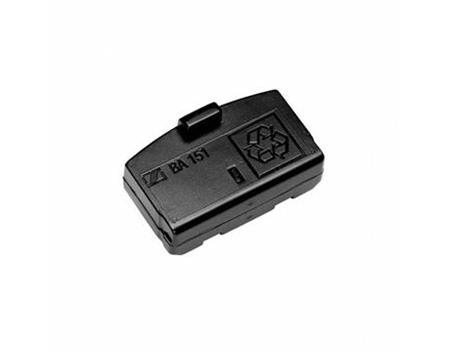 SENNHEISER BA 151 náhradní akumulátor pro bezdrátová sluchátka; BA 151