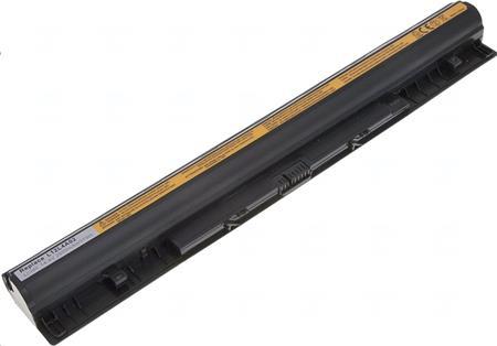 Baterie OEM Lenovo G500s, IdeaPad G50, Z50, 2600mAh; NBIB0112