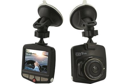 Denver DCH-200 - dron s kamerou; dch200
