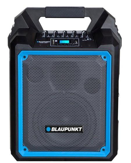 Repro BLAUPUNKT MB06, BT, Karaoke; MB06
