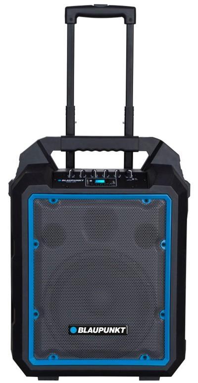 Repro BLAUPUNKT MB10, BT, Karaoke; MB10