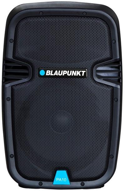 Repro BLAUPUNKT PA10, BT, Karaoke; PA10