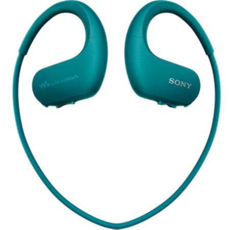 Sony NW-WS413; NWWS413L.CEW