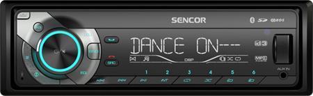 Sencor SCT 5051BMR ; 35049185