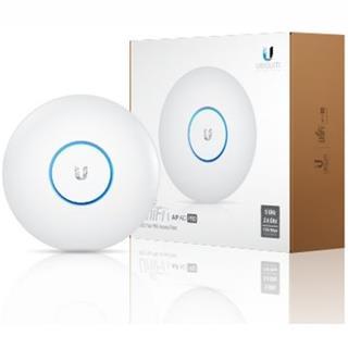 UBNT UniFi AP AC PRO 2,4GHz/5GHz; UAP-AC-PRO