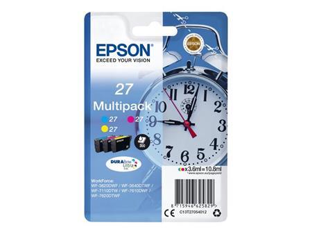 Epson C13T27054012 - originální; C13T27054012