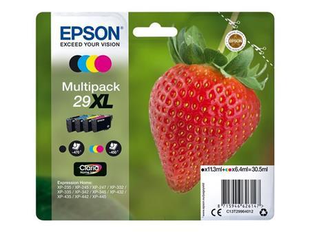 Epson C13T29964012 - originální; C13T29964012