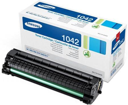 Samsung MLT-D1042S; SU737A