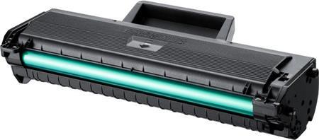 Samsung MLT-D1042X, černá; SU738A