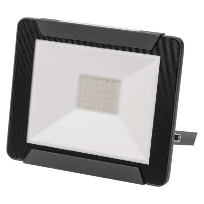 EMOS LED reflektor IDEO, 30W neutrální bílá; 1531261031 - EMOS Lighting LED reflektor IDEO 30W neutrální bílá ZS2631