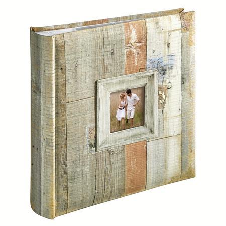 Hama album memo COTTAGE 10x15/200, ; 2454