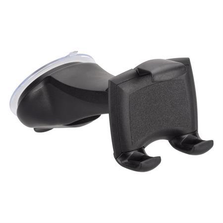 Hama Smart Grip 2, držák mobilu do vozidla; 135805