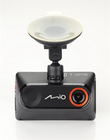 MIO MiVue 788 Connect; 5415N5680007
