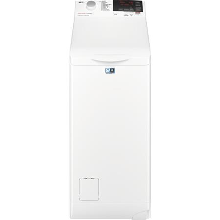 AEG ProSense LTX6G261C; LTX6G261C