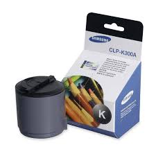 Samsung CLP-K300A; CLP-K300A/ELS