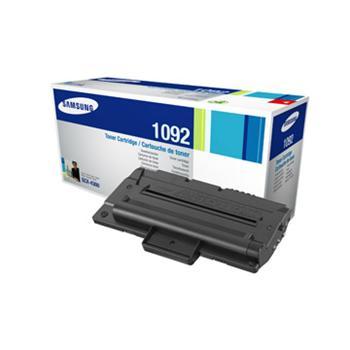 Samsung MLT-D1092S; MLT-D1092S/ELS