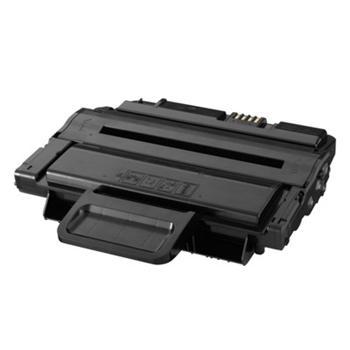 Samsung MLT-D2092S; MLT-D2092S/ELS
