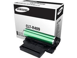 Samsung CLT-R409 - originálníSamsung válec-foto CLT-R409 pro CLP-310/315; CLT-R409/SEE