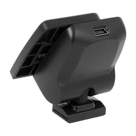 Navitel držák a baterie pro kamery R600/MSR700; HOLNAVIR600 - Navitel Držák + baterie pro záznamové kamery do auta Navitel R600 / MSR700 DRŽÁK A BATERIE PRO KAMERY NAV