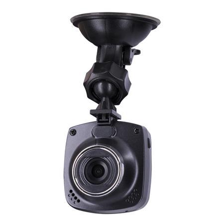 Solight Full HD kamera do auta; CC02