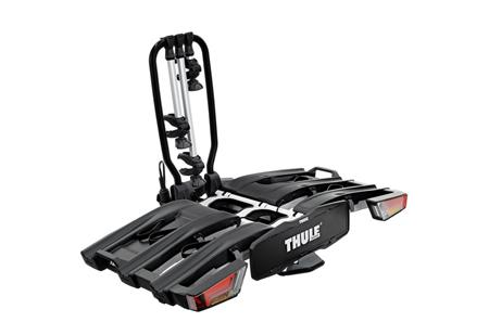 Thule EasyFold XT 3B 13pin; 7313020077369