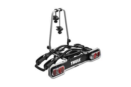 Thule EuroRide 2 bike 13-pin; 7313020005225