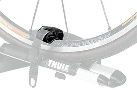 Thule Road Bike Adapter; 977200