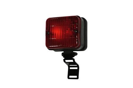 Thule 3rd Brake Light; 990400