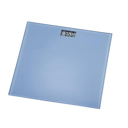 Xavax osobní digitální váha Emma; 95320