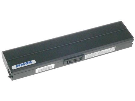 AVACOM NOAS-F9-806 - neoriginální; NOAS-F9-806 - AVACOM Li-ion 5200mAh NOAS-F9-806 - neoriginální