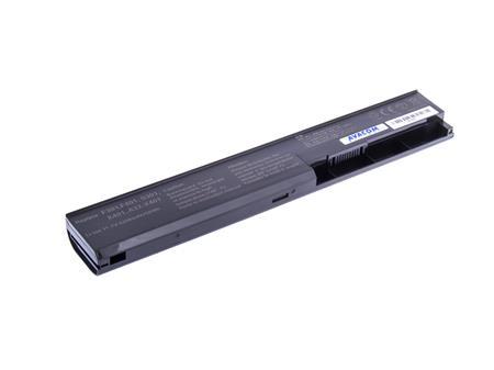 AVACOM NOAS-X301-806 - neoriginální; NOAS-X301-806 - AVACOM NOAS-X301-806 Li-Ion 5200mAh - neoriginální
