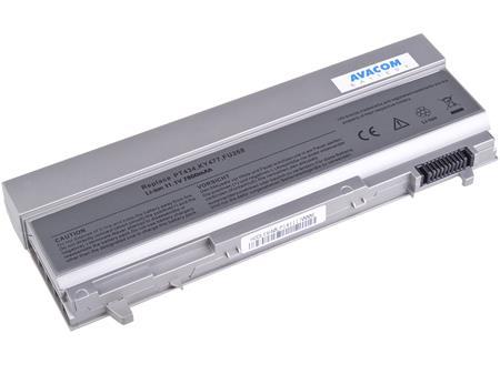 AVACOM NODE-E64H-806 - neoriginální; NODE-E64H-806