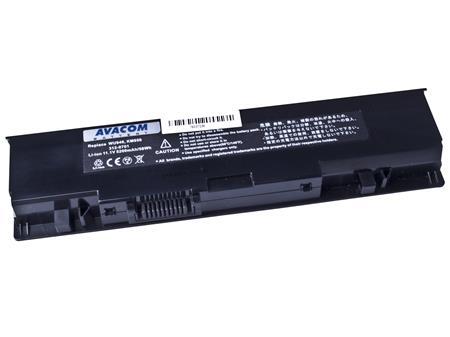 AVACOM NODE-ST15-806 - neoriginální; NODE-ST15-806 - AVACOM Li-ion 5200mAh NODE-ST15-806 - neoriginální