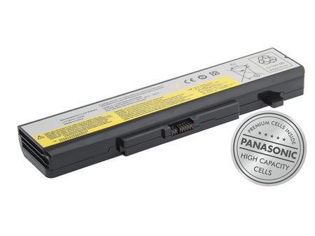 AVACOM NOLE-E430-P29 - neoriginální; NOLE-E430-P29 - AVACOM NOLE-E430-P29 Li-Ion 5800mAh - neoriginální