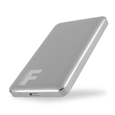 AXAGON EE25-F6G USB3.0; EE25-F6G